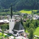 Sterngucker Salzburg